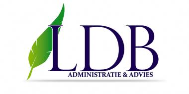 LDB Administratie